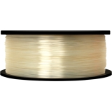 PLA Filament (.5lb 1.75mm/1.8mm) (Natural)