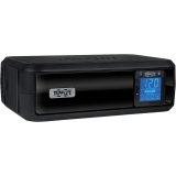 OMNI900LCD Line-Interactive Digital UPS System