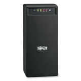 SMART750USB 750VA USB UPS System