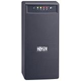 OMNIVS800 800VA UPS System