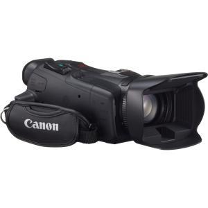 VIXIA HF G30 High Definition Digital Camcorder
