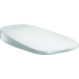 T631 Ultrathin Touch Mouse for Mac