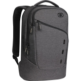 "OGIO Newt 15"" Laptop Backpack (Herringbone)"