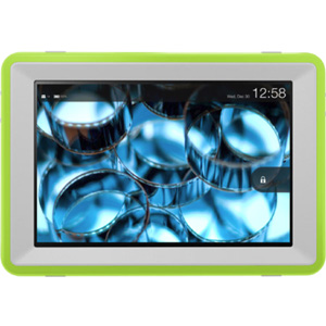 Defender Series for Kindle Fire HD 7 (Sour Apple)