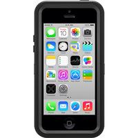 Defender Series for iPhone 5C (Black)