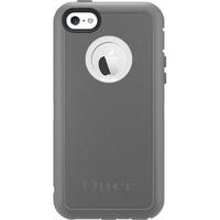 Defender Series for iPhone 5C (Glacier)