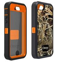 Defender Series for iPhone 5/5S (Max 4 Blaze)