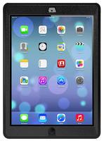 Defender Series for iPad Air (Black)