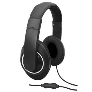 AE-9092 Headset (Black)