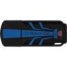 64GB Datatraveler R30 G2 USB 3.0 Flash Drive