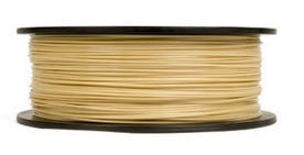 PLA Filament Large Spool (1.75mm/1.8mm) (Khaki)