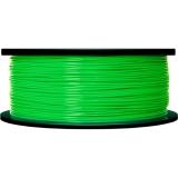 PLA Filament Large Spool (1.75mm/1.8mm) (Neon Green)