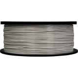 PLA Filament XXL Spool (1.75mm/1.8mm) (Cool Gray)