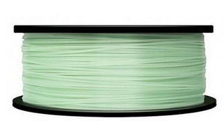 PLA Filament Large Spool (1.75mm/1.8mm) (Glow in the Dark)