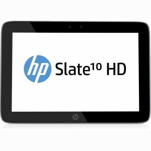 Slate 10 HD 3600 Tablet 10 1.2GHz 1GB DDR3L SDRAM 16GB Android 4.2 OS