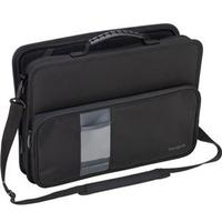 "11.6"" Work-in Case for Chromebook (Black)"
