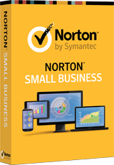 Norton Small Business 1 User/5 Devices/1 Year