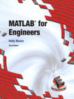 MATLAB for Engineers, 5/e