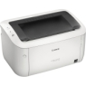 Canon imageCLASS LBP6030W Laser Printer - Monochrome - 2400 x 600 dpi Print - Plain Paper Print - Desktop