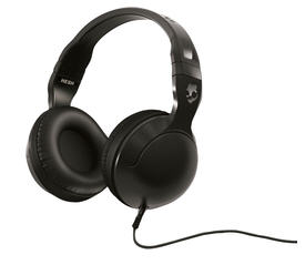 Skull candy hash headphones