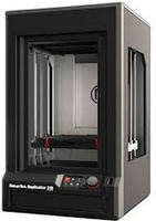 Replicator Z18 3D Printer