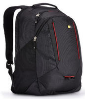 "15.6"" Evolution Backpack (Black)"