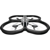 Parrot AR.Drone 2.0 Elite Edition (Snow)