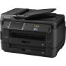 WorkForce 7620 Inkjet Multifunction Printer