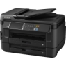 WorkForce 7620 Inkjet Multifunction Printer