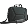 "14"" Alienware Vindicator Briefcase"