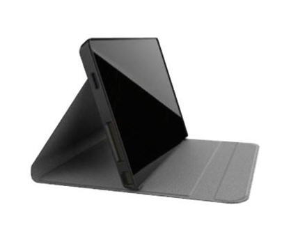 FoliWrap Case for Microsft Surface 2
