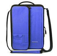 "14"" Shuttle 2.1 Laptop Case (Royal Blue)"