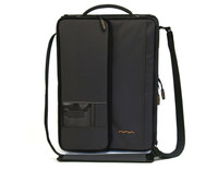 "14"" Shuttle 2.1 Laptop Case (Black)"