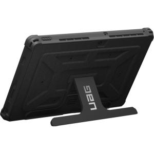 Microsoft Surface Pro & Surface Pro 2 Case (Black)