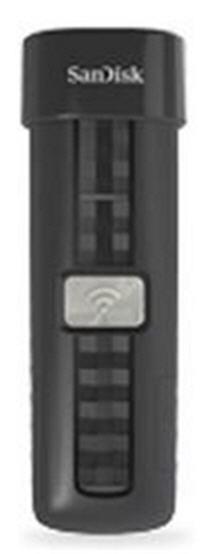 32GB Connect Wireless Flash Drive