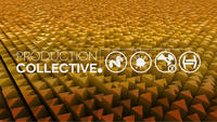 Production Collective Nodelocked Interactive Annual Education License (Student) (Electronic Software Delivery)
