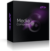 Media Composer 8: Interplay Edition Academic Edition
