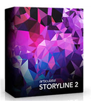 Storyline 2 (Electronic Software Delivery)