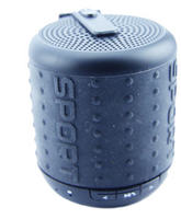 OnHand Portable Sport Speaker (Black)