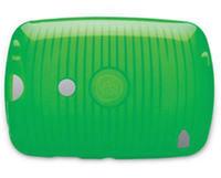 LeapPad3 Gel Skin (Green)