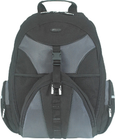 "15.4"" Sport Backpack"