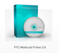 Mathcad Express - Free Engineering Math Software (Electronic Software Download)