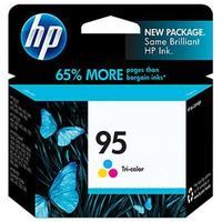 95 Ink Cartridge (Tri-Color)