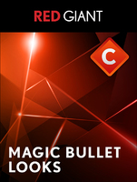 Magic Bullet Looks 4 (Electronic Software Delivery)