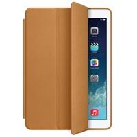 iPad Air Smart Case Brown