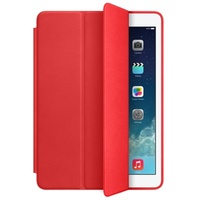 iPad Mini Smart Case (Red)