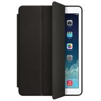iPad Mini Smart Cover (Black)