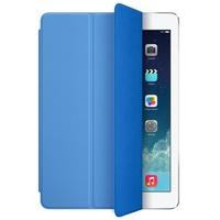 iPad Mini Smart Cover (Blue)