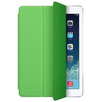 iPad Mini Smart Cover (Green)