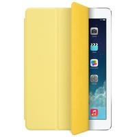 iPad Mini Smart Cover (Yellow)